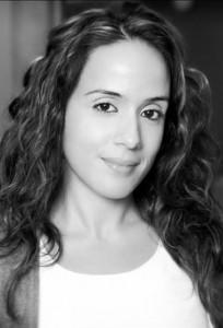 Marlene-Nunez