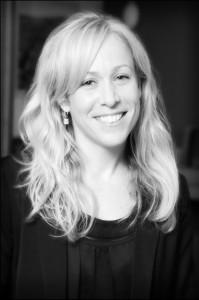 Heather-Maguire